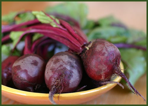 beets2