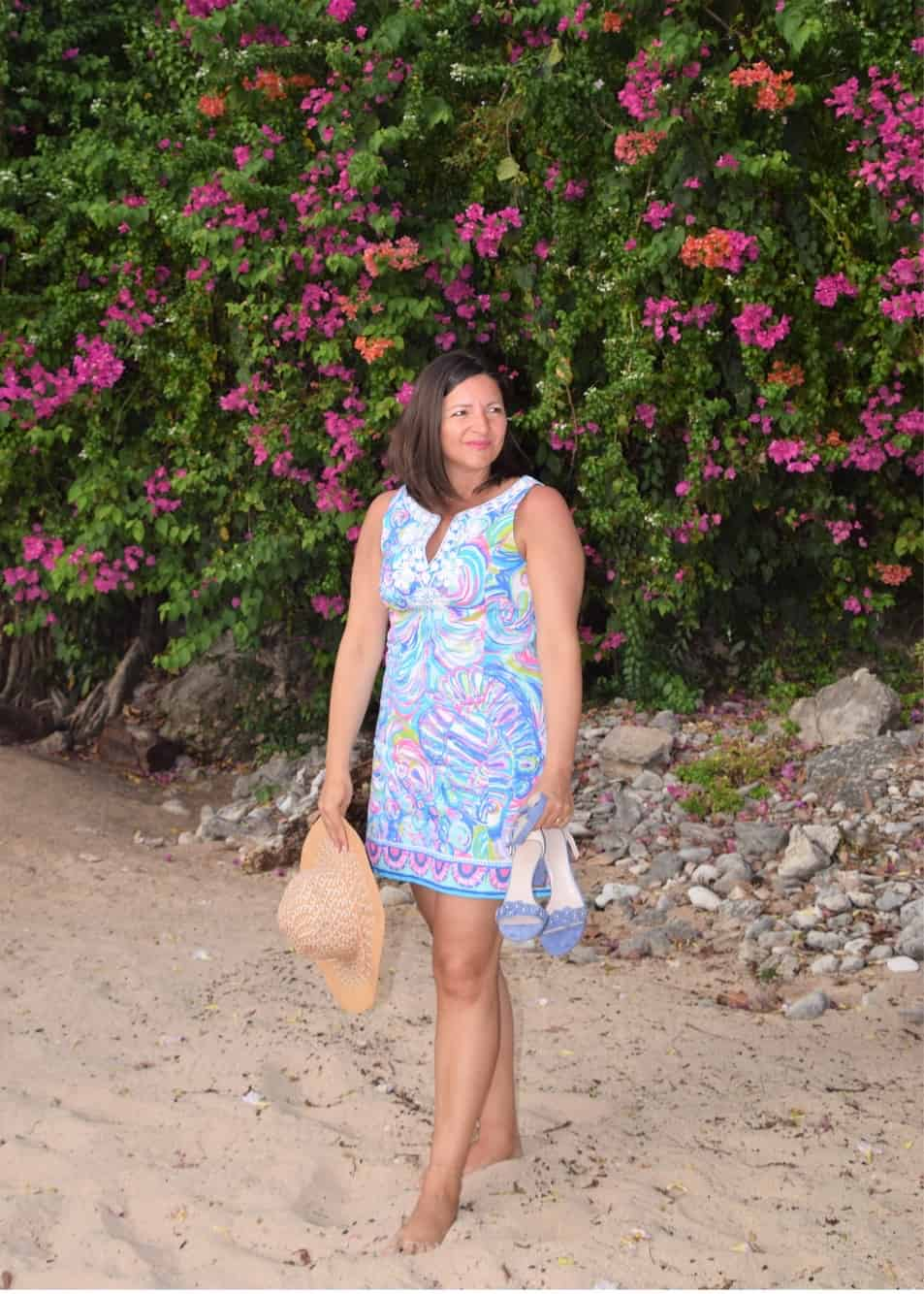 Lilly Pulitzer Oakville