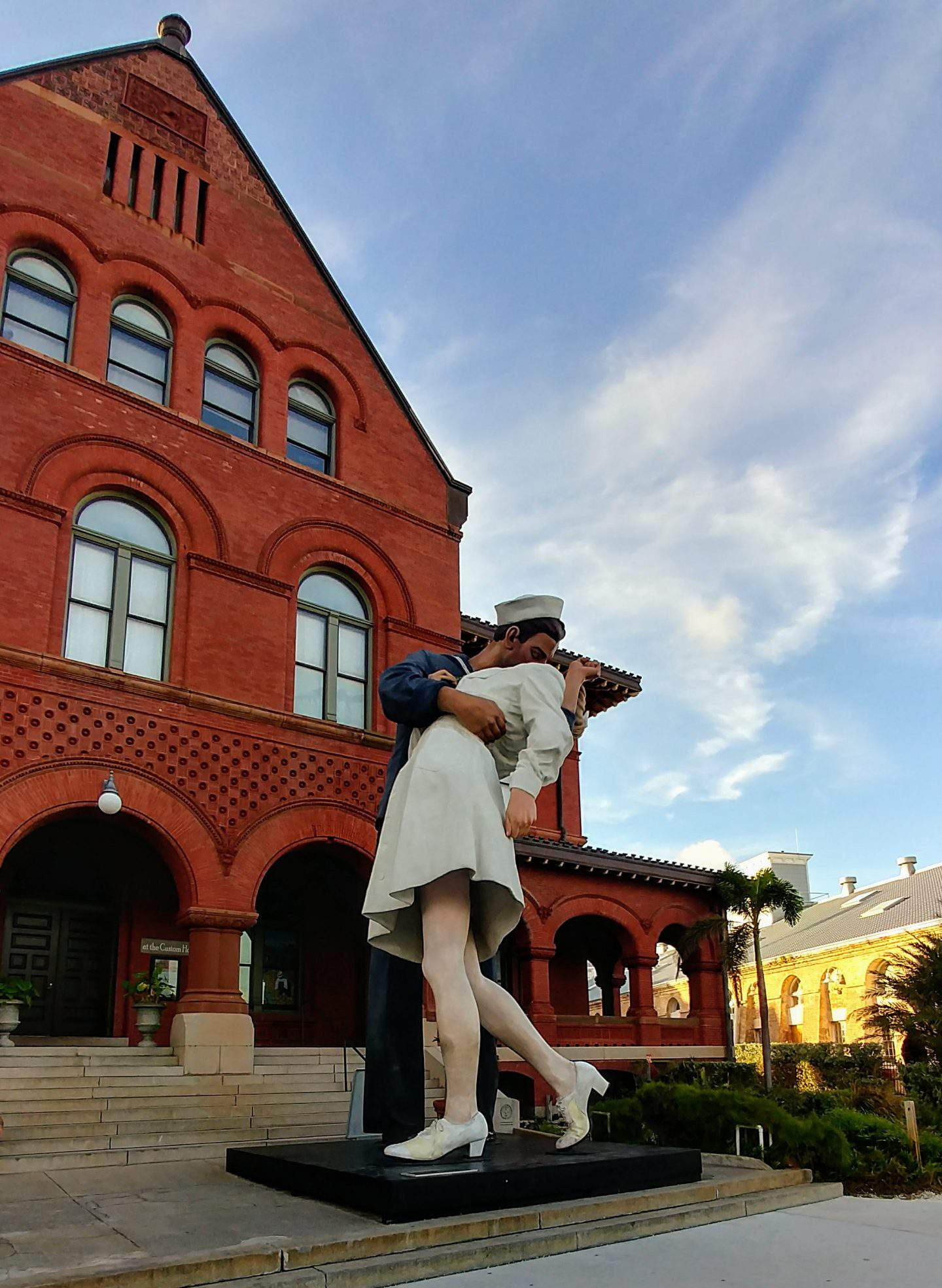 The Marker Resort Key West A Beacon of Luxury in the Heart of Old Town