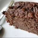 chocolate_quinoa_cake_125x125