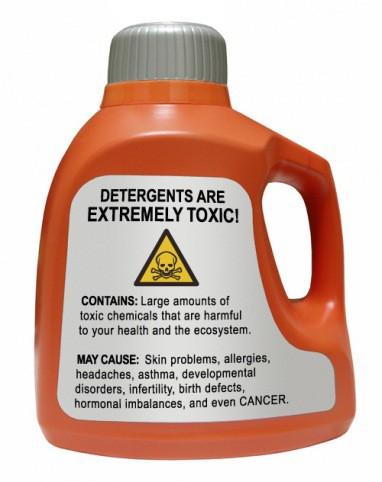 toxic-detergents