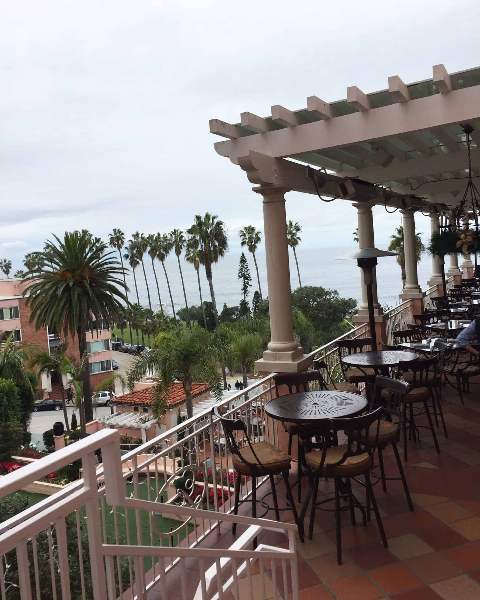 A Day Trip to La Jolla, California – A Must Travel Destination
