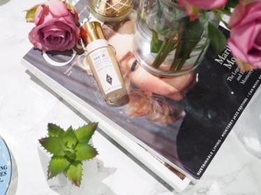 Charlotte Tilbury Magic Foundation for Flawless Skin