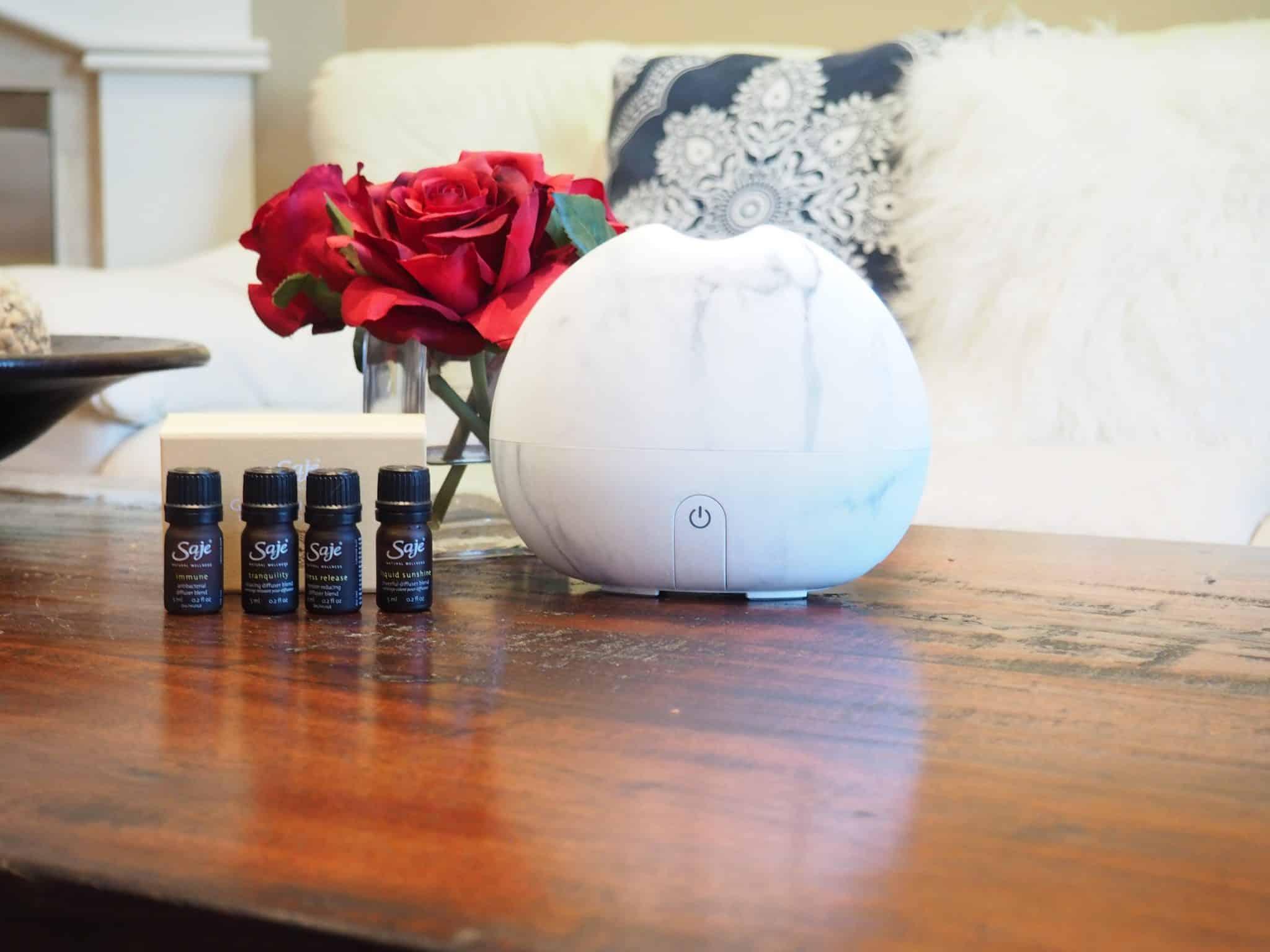Saje Wellness Essential Oils Saje Essential oils Saje diffuser diffuser saje saje natural wellness saje essential oil saje essential oils saje oils saje diffuser oils best diffuser diffuser essential oils