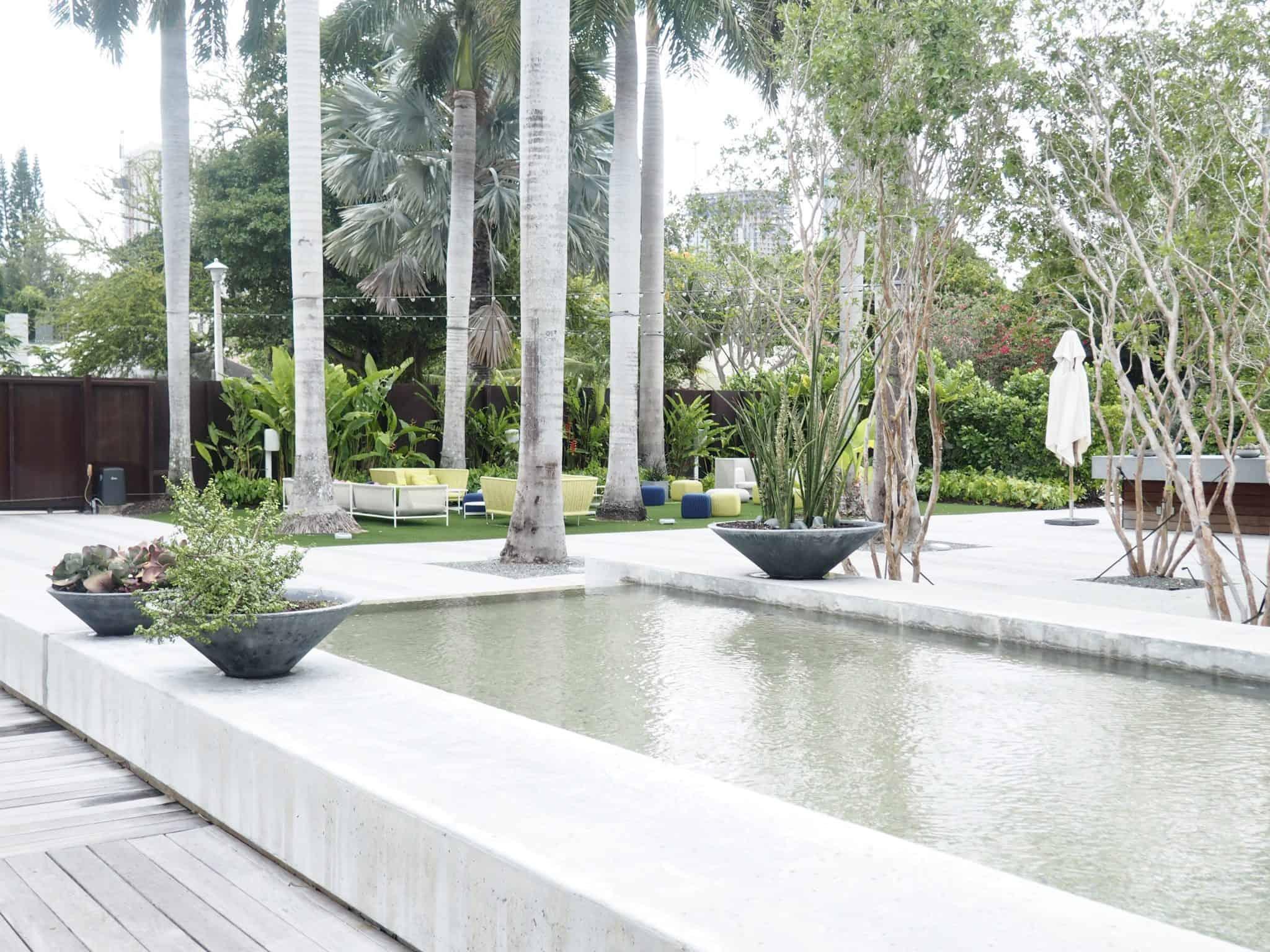 Plant Food Miami