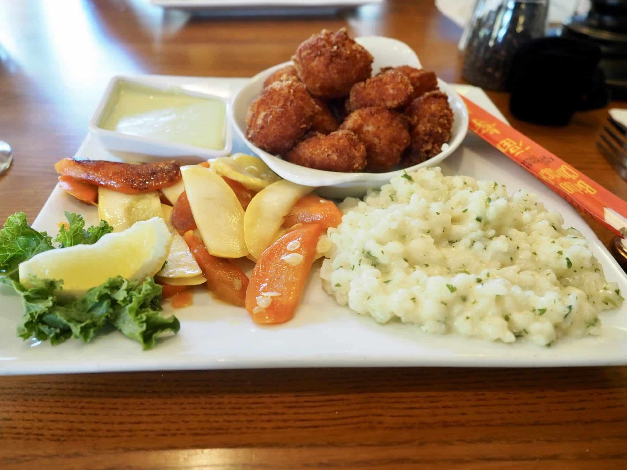 Scargo Cafe Cape Cod