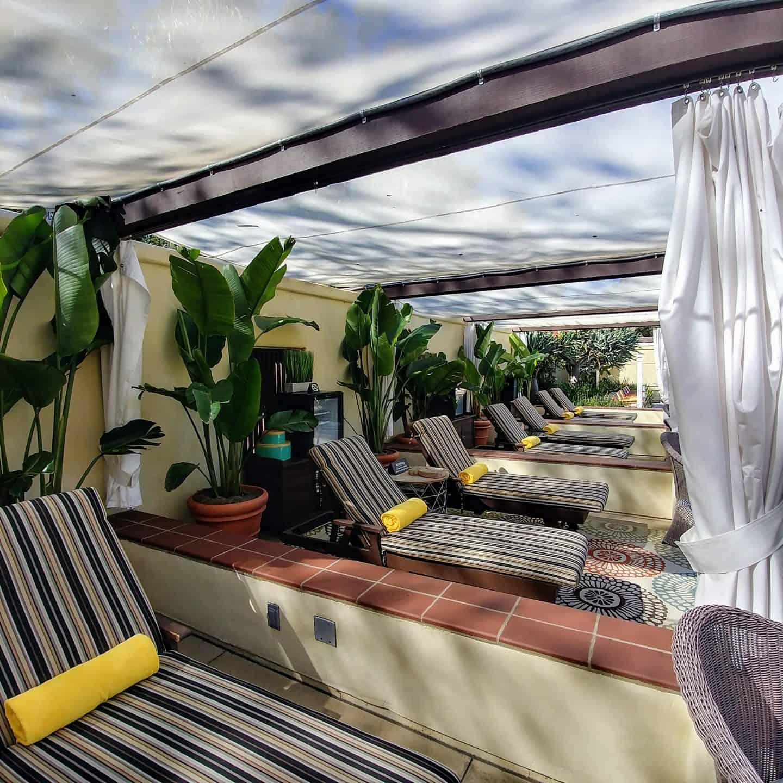 Estancia La Jolla Resort & Spa-A Hacienda Style Hotel