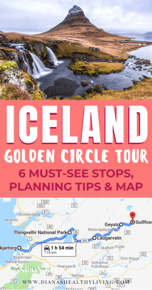 map golden circle iceland map of golden circle iceland iceland golden circle map map of the golden circle iceland golden circle iceland map iceland golden circle golden circle iceland golden circle map