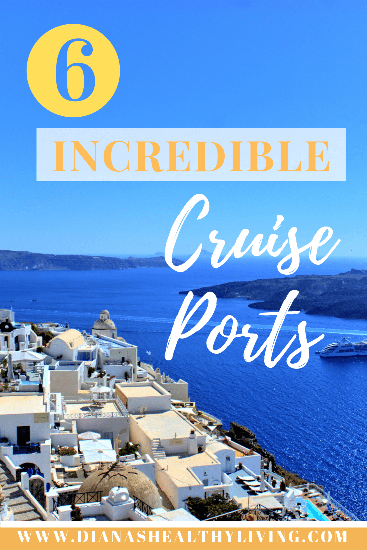 Learn everything you need to know about the best Norwegian 7 day greek isles from Venice We provide everything from the NCL itinerary, to all the best activities to do during the cruise