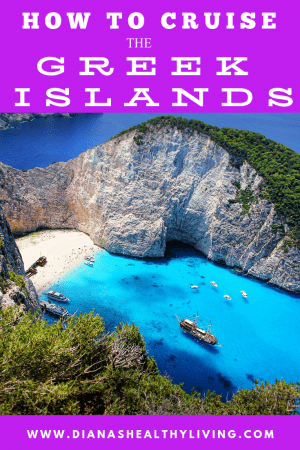 Learn everything you need to know about the best Norwegian 7 day greek isles from Venice We provide everything from the NCL itinerary, to all the best activities to do during the cruise!