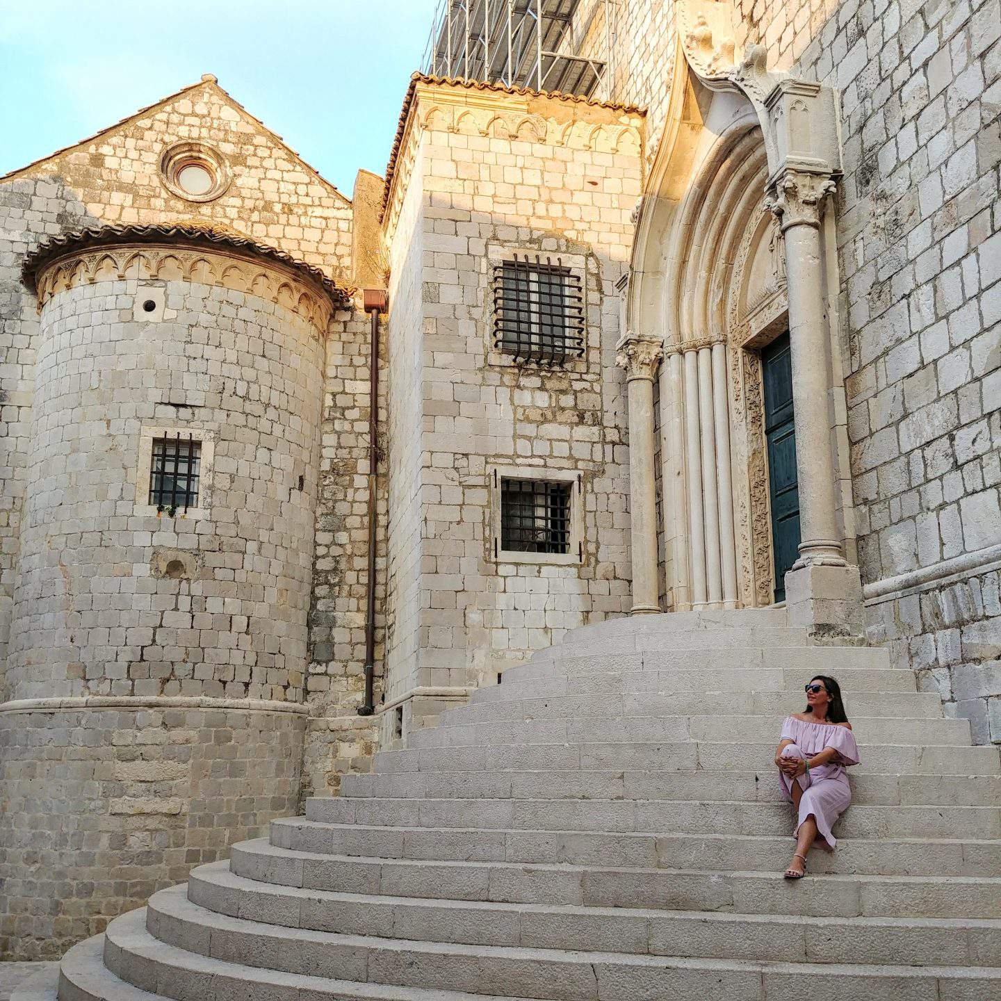 A Guide To The Must See Game Of Thrones Tour Dubrovnik