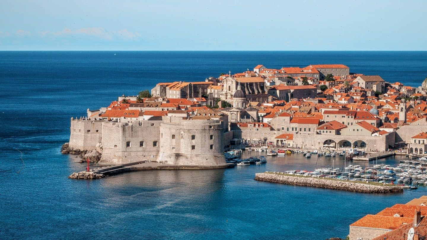 game of thrones st game of thrones in dubrovnik dubrovnik game of thrones game of thrones dubrovnik dubrovnik got where is game of thrones filmed kings landing dubrovnik dubrovnik king's landing dubrovnik game of thrones map got dubrovnik king's landing dubrovnik dubrovnik game of thrones locations game of thrones dubrovnik locations game of thrones locations dubrovnik game of thrones locations in dubrovnik where games of thrones filmed where was games of thrones filmed game of thrones scenes in dubrovnik game of thrones croatia game of thrones in croatia filming for game of thrones filming game of thrones game of thrones where filmed croatia game of thrones game of thrones dubrovnik map game of thrones film filming of game of thrones game of thrones sites in dubrovnik game of thrones location where game of thrones filmed where game thrones filmed where is the game of thrones filmed filming locations for game of thrones dubrovnik filming locations dubrovnik filming locations game of thrones dubrovnik game of thrones filming locations game of thrones filming locations dubrovnik croatia dubrovnik game of thrones dubrovnik croatia game of thrones game of thrones croatia dubrovnik where game of thrones is filmed dubrovnik game of thrones sites dubrovnik got locations game of thrones dubrovnik tour game of thrones tour dubrovnik game of thrones dubrovnik scenes king's landing dubrovnik croatia croatia kings landing