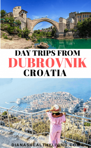 day trip from dubrovnik day trips in dubrovnik day trips dubrovnik day trips from dubrovnik dubrovnik day trips dubrovnik trip dubrovnik island trips places to visit from dubrovnik dubrovnik trips dubrovnik day tours day tours from dubrovnik best day trips from dubrovnik tours in dubrovnik dubrovnik visit dubrovnik tours around dubrovnik one day trip from dubrovnik dubrovnik day trip from split dubrovnik islands islands from dubrovnik best places to visit near dubrovnik croatia day trips from dubrovnik day trips from dubrovnik croatia day trips in dubrovnik croatia