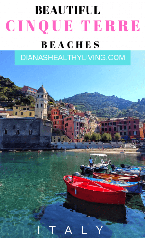 Dreamy Italy Beaches | best beach places to travel in Italy | Italy travel tips | how to plan a beach vacation in Italy | what to see and do in Italy | best places to see in Italy | Italy travel inspiration