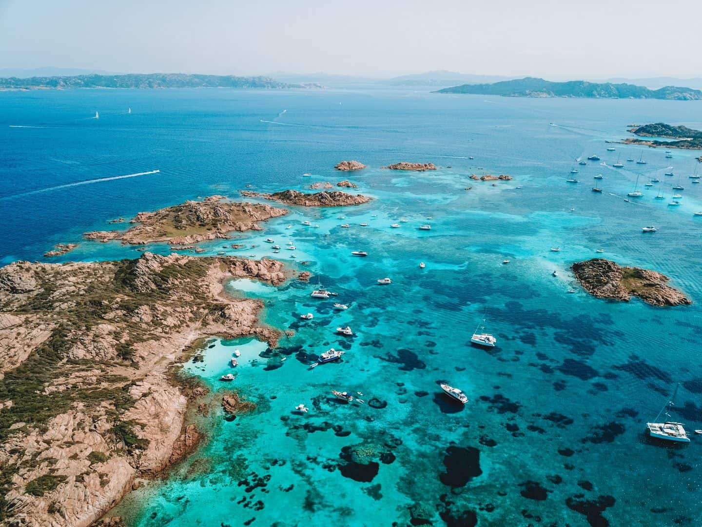Top Sardinia Beaches You Must Visit