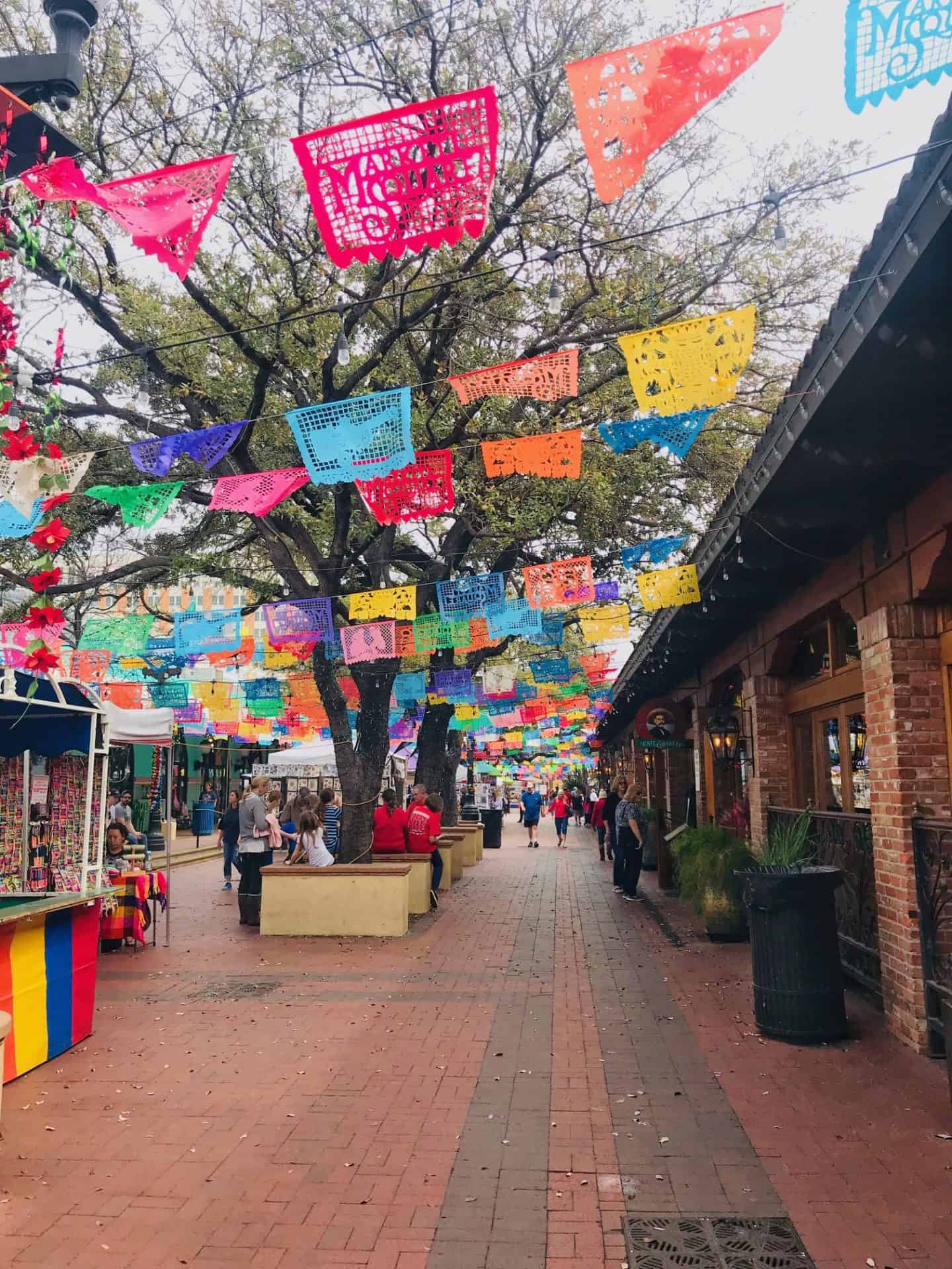 Best Things To Do In San Antonio Texas Must See