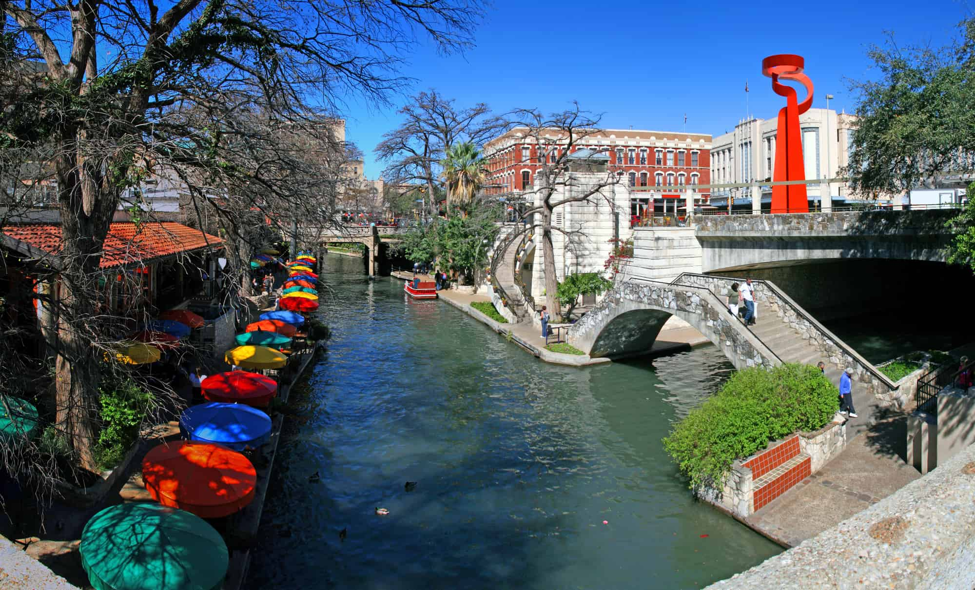 Best Things To Do In San Antonio Texas Must See