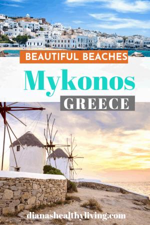 mykonos mykonos beaches mykonons mykynos mykanos mykomos mykonois mykonos beach best beach in mykonos best beach mykonos best beaches mykonos best beaches of mykonos best beaches on mykonos best mykonos beaches mykonos beaches best mykonos best beaches best beaches in mykonos beaches in mykonos greece beaches mykonos greece mykonos greece beaches beaches in mykonos mykonos beaches map mykonos beach greece greece mykonos beaches