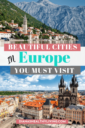 most beautiful cities in europe europe most beautiful cities the most beautiful cities of europe most beautiful cities europe most beautiful cities of europe most beautiful city in Europe most beautiful european city beautiful cities in Europe beautiful cities europe