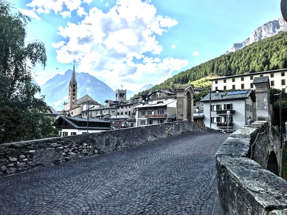 best place in europe to visit best place to visit europe best place to visit in europe europe best place to visit europe best places to visit best places in europe to visit best places of europe to visit best european cities visit best europe places to visit best places to visit in europe best places visit in europe best visiting places in europe europe places places europe places in europe places of europe best european cities to visit best cities europe visit place to visit in europe best places in europe europe best places best cities visit europe best countries in europe to visit best countries to visit in europe best countries visit europe europe best countries to visit places to visit in europe visiting places in europe vacation in europe best european countries to visit european holiday destinations holiday destinations europe best cities europe to visit best cities in europe to visit best cities of europe to visit best cities to visit in europe europe best cities to visit best country to visit in europe best places to go in europe places to travel in europe europe visiting places best in europe europe best holiday destinations europe places to visit places in europe to visit places to go europe europe city best places europe best cities europe best place to go in europe best places to go europe europe places to go places in europe to go places to go in europe places to go to europe places to go to in europe cities europe best countries to visit europe best places to travel in europe best travel places in europe the best places to travel in europe the best european cities best europe destinations best european destinations european best destination european best destinations best places in europe to go europe cities to visit places in europe to travel places to tour in europe top european destinations cities in europe city in europe must visit places europe cities of europe europe best cities cities europe to visit cities of europe to visit europe tour places
