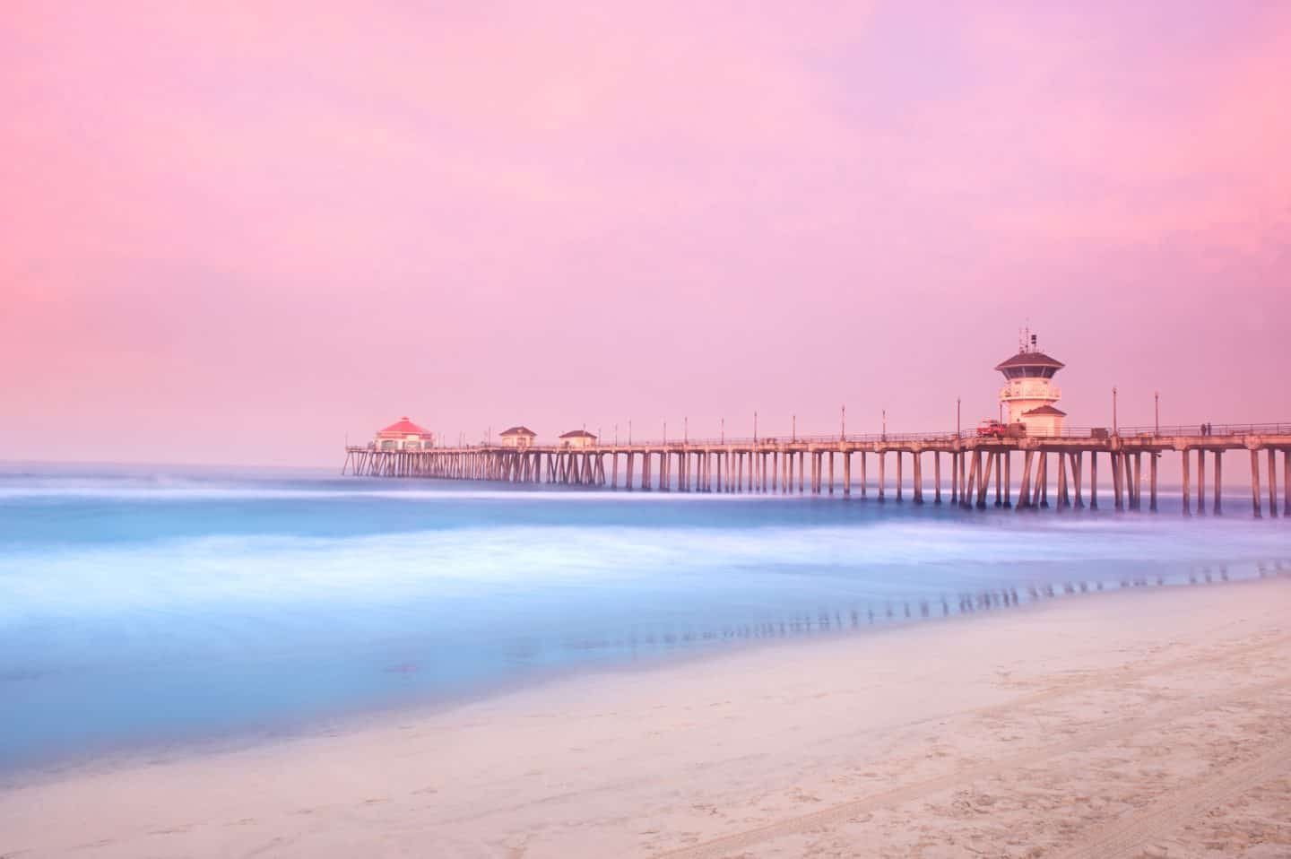 Top Things to Do in California To Add To Your Bucket...