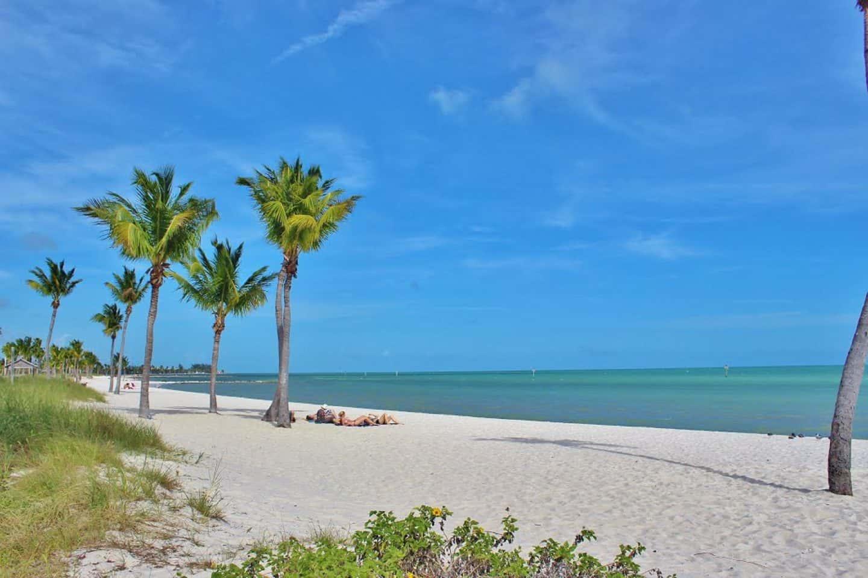 Key west. florida