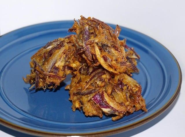 Jamaica food spices Foods in Jamaica traditional jamaican food jamaican dishes jamaican cuisine Jamacian Food