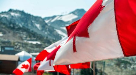 10 Authentic Canadian Souvenirs To Bring Home