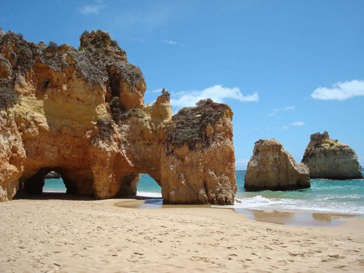 girls weekend in the algarve Fun girlfriend getaway destinations all around the world. City and beach getaways for a fun girlfriend's getaway.    trips for girls   girl trips   girls trips  girl trip ideas   girls weekend getaway  girls trip ideas   ideas for girls trip