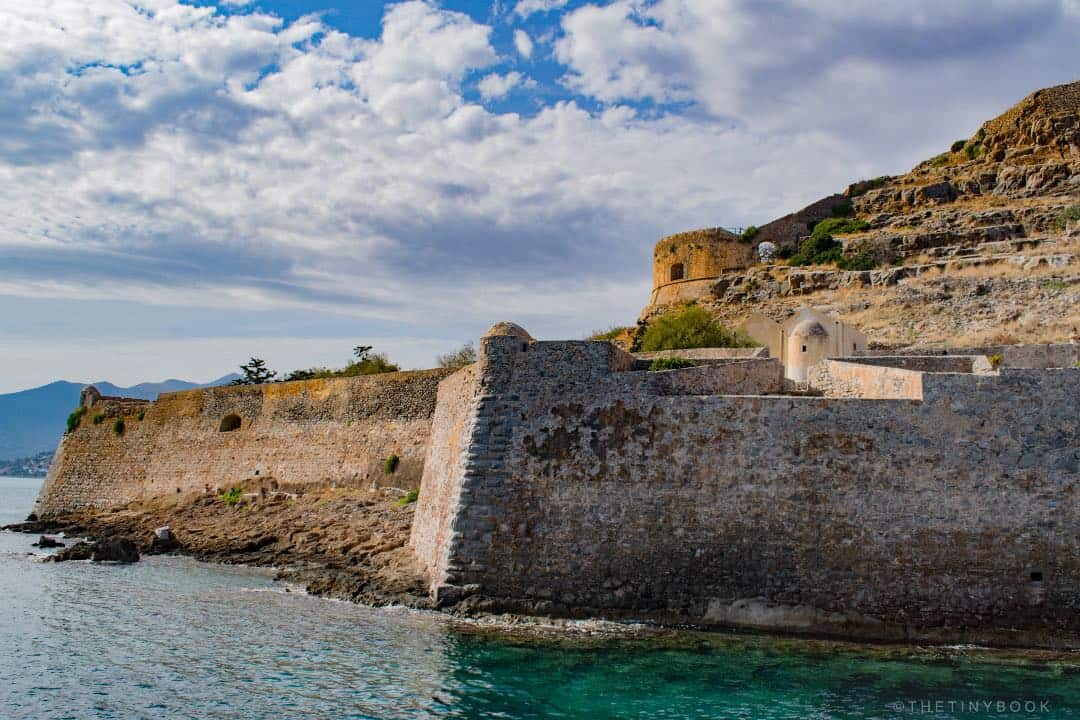 crete greece crete in greece crete crete gr crete things to do where's crete things to do in crete things to do on crete скуеу crete in greek crete island greece crete crete the island island crete islands in crete islands crete the island of crete islands of crete island of crete what to do in crete things to do crete greece things to do in crete greece things to do in greece crete greece crete island island crete greece what to see in crete crete island greece must see in crete cretes crete island in greece greek island crete island of crete greece crete visit crete what to visit what to do in crete greece where to go in crete visiting crete best places on crete greece islands crete cretan greek must see crete best places crete the island crete island of crete in greece highlights of crete in crete best things to do in crete visit crete must do in crete greek island of crete top things to do in crete things to do crete on crete places to visit crete best places in crete places to visit in crete kriti island things to see in crete best of crete greece crete sights to see amazing shit crete tourist best places to visit in crete crete greek kreta top 10 where is crete what is crete crete tripadvisor fun things to do in crete greece crete things to do create island in greece best of crete beach crete best places to see in crete crete travel fun things to do crete is crete part of greece