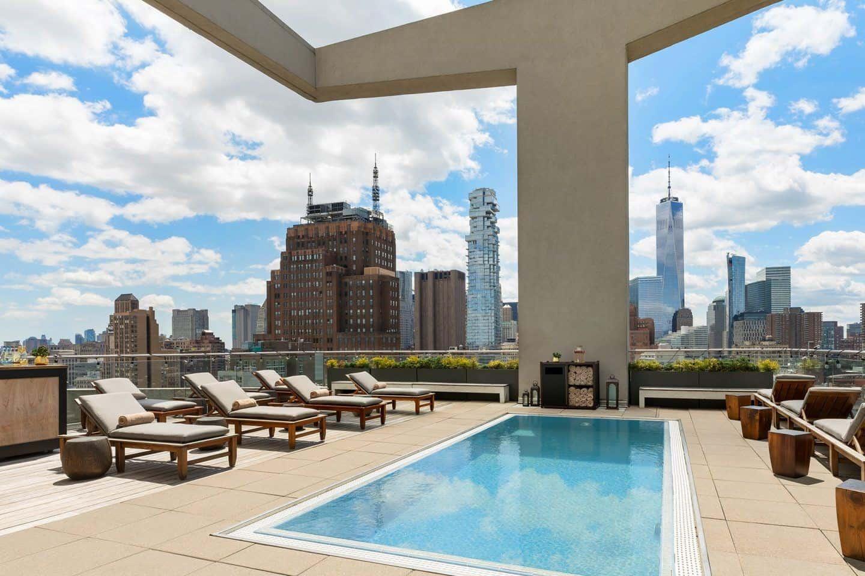 rooftop pool rooftop pools hotel pools in nyc nearby pool pool new york city pool nyc pools in new york city pools in nyc pools nyc hotel pool pools city new york city rooftop pools pool rooftop nyc pools in nyc rooftop rooftop pool nyc rooftop pools in nyc rooftop pools nyc rooftop with pool nyc hotel pools nyc nyc hotel pools pool nyc hotel pools in nyc hotels pools in new york pools in ny nyc pools nyc rooftop pool hotel nyc rooftop pools rooftop hotel pools nyc nyc hotel rooftop pool rooftop swimming pool ny city pools hotels with pools open pools in nyc summer pool pools place pool roof hotels with a pool in nyc pool hotel nyc hotel rooftop pool nyc rooftop pool hotels nyc rooftop pools near me pool in manhattan pools in manhattan pool on roof pool bar nyc rooftop pool new york hotel with pool nyc hotels with pools nyc hotels with rooftop pools nyc public pools new york city rooftop pool nyc hotel swimming pool hotels new york rooftop pool outdoor pools in nyc pool party nyc rooftop pool party nyc pools costs ny swimming pool hotel with pool in nyc hotels in nyc with pools hotels with pools in nyc outdoor pools nyc pool manhattan hotels with pools near me hotels with pools on the roof hotel with pools in nyc hotels with pools in new york city hotels with pools new york city new york city hotels with pools new york city hotels with rooftop pools nyc hotels with rooftop pools public pools in new york city swimming pool nyc swimming pools nyc best swimming pools nyc outdoor pool new york pool in nyc rooftop pool brooklyn rooftop pool manhattan rooftop pool party lounge pools nyc swimming pools new york city public pools places with pools near me nyc hotels with pools best pools nyc public pools in new york best hotel pools nyc new york city pool party nyc pool party pool day passes nyc pool memberships nyc swimming pool new york hotels with a pool in the room hotels with pool in nyc hotels with pool nyc best nyc pools best pools in new york best pools in nyc hotel