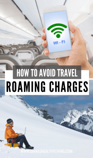 If you travel often and are tired of roaming charges then it's time to get your own international wifi hotspot.  Check out everything you need to know about TEP Wireless for the best travel wifi. Click through to check it out. PIN FOR LATER #travelwifi #travelwifihotspot #travelwifitips #wifi #portablewififortravel #portablewifi