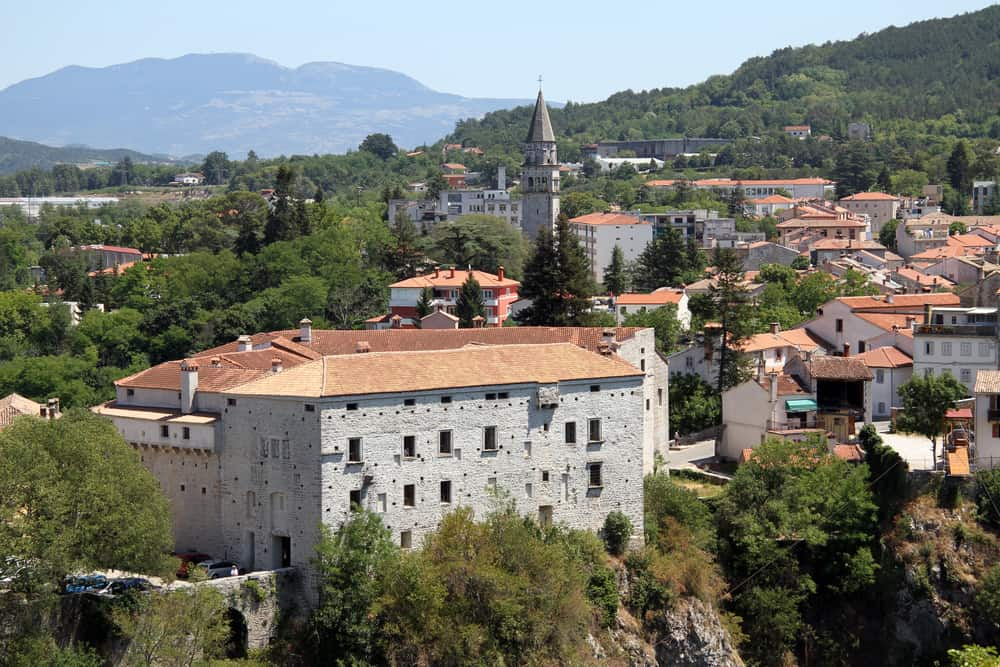 istria istrian istrien croatia istra croatia istria istria in croatia istria croatia istra croatia istria peninsula istrian peninsula croatia istrian riviera puland beer things to do in istria things to do in istrija things to do in istria croatia
