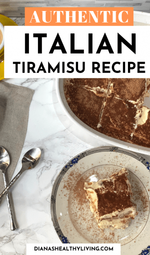 AUTHENTIC ITALIAN TIRAMISU RECIPE tiramisu tiramisu recept tiramisu recipe recipe tiramisu recipe of tiramisu recept tiramisu the best tiramisu recipe tiramisù best tiramisu recipe tiramisu recipe best tiramisu lady fingers how to make tiramisu lady finger tiramisu tiramisu cake mascarpone tiramisu tiramisu mascarpone tiramisu original the best tiramisu tiramisu ingredients mascarpone for tiramisu authentic tiramisu recipe best recipe tiramisu tiramisú tiramisu best how to make a tiramisu easy tiramisu recipe easy tiramisu recipes tiramisu easy recipe tiramisu recipe easy tiramisu with cake easy recipe tiramisu