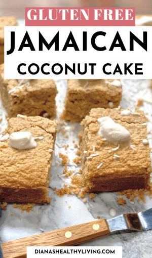 JAMAICAN TOTO CAKE - CARIBBEAN COCONUT CAKE jamaican toto recipe jamaica cake jamaican cake how to make jamaican toto jamaican desserts jamaican toto cake jamaican dessert recipes jamaican cake ideas jamaican coconut coconut cake recipe jamaican jamaican coconut cake recipe jamaican toto cake recipe jamaican coconut toto jamaican birthday cake jamaican dessert coconut toto recipe jamaica cake recipes jamaican cake recipes jamaican coconut toto cake recipe jamaican toto bread jamaican baking recipes caribbean desserts jamaica cakes jamaican desserts recipes caribbean cake caribbean coconut jamaican coconut recipes jamaican desserts with coconut easy jamaican dessert recipes easy jamaican desserts