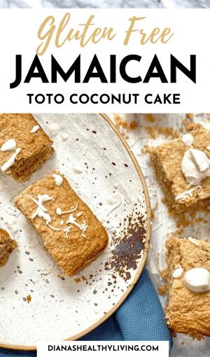 Gluten-free Jamaican Toto Recipe Gluten-free and dairy free cake jamaican toto recipe jamaica cake jamaican cake how to make jamaican toto jamaican desserts jamaican toto cake jamaican dessert recipes jamaican cake ideas jamaican coconut coconut cake recipe jamaican jamaican coconut cake recipe jamaican toto cake recipe jamaican coconut toto jamaican birthday cake jamaican dessert coconut toto recipe jamaica cake recipes jamaican cake recipes jamaican coconut toto cake recipe jamaican toto bread jamaican baking recipes caribbean desserts jamaica cakes jamaican desserts recipes caribbean cake caribbean coconut jamaican coconut recipes jamaican desserts with coconut easy jamaican dessert recipes easy jamaican desserts
