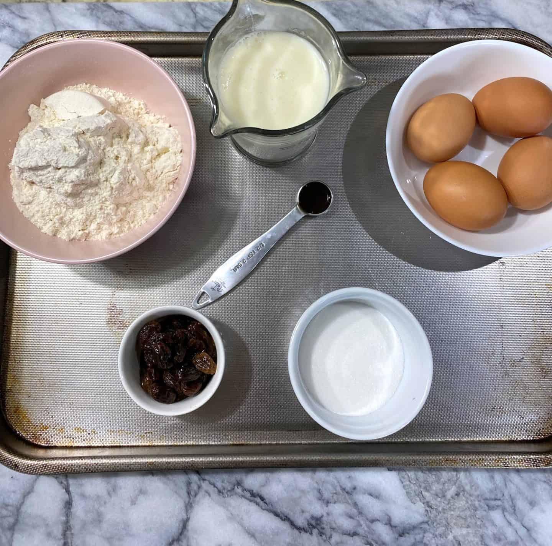 Austrian Pancakes Kaiserschmarrn Recipe Kaiserschmarrn rezept  Kaiserschmarrn recipe Austrian pancakes Kaiserschmarrn rezept  kaiser schmarren kaiserschmarm kaiserschmarnn keiser schmaren kaiserschmarrn kaiserschmarrn rezept kaiserschmarrn recept kaiserschmarrn recipe rezept kaiserschmarrn austrian pancakes recept kaiserschmarrn bester kaiserschmarrn austrian dessert bester kaiserschmarrn rezept austrian desserts original kaiserschmarrn dessert kaiserschmarrn schmarrn recipe schmarrn rezept kaiser schmarren kaiserschmarm kaiserschmarnn kaiserschmarrn kaiserschmarren kaiserschmarrn rezept kaiserschmarrn recipe kaiserschmarrn recept austrian pancakes rezept kaiserschmarrn bester kaiserschmarrn recept kaiserschmarrn