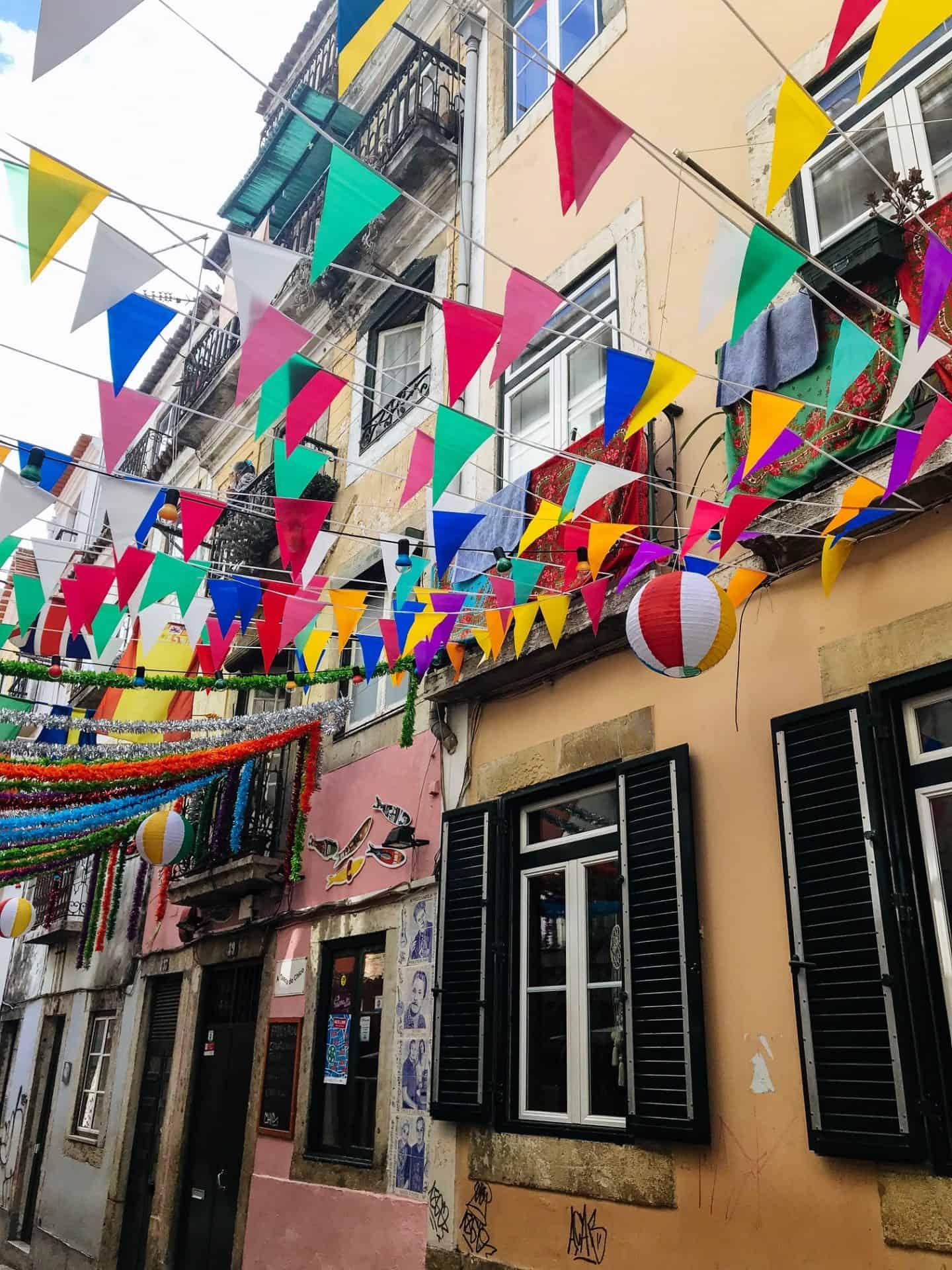 lisbon   portugal lisbon's lisbon portugal lisbon things to do at lisbon things to do in lisbon what to do in lisbon lisbon in portugal what to see lisbon what to see in lisbon best things to do lisbon lisbon to do things to see in lisbon attractions lisbon must see lisbon things to see lisbon top things to do lisbon attractions in lisbon lisbon attractions lisbon things to do places to visit in lisbon places to visit lisbon points of interest in lisbon points of interest lisbon best thing to do in lisbon lisbon sights to see lisbon what to do sightseeing lisbon things to do in lisbon portugal lisbon must see lisbon what to see top things to do in lisbon sightseeing in lisbon lisbon sightseeing must see in lisbon sights to see in lisbon lisbon portugal things to do lisbon is where best things to do in lisbon lisbon sights sights in lisbon things to do lisbon lisbon tourist attractions tourist attraction in lisbon tourist attractions in lisbon tourist attractions lisbon where lisbon where is lisbon best places to visit lisbon must do in lisbon sights lisbon lisbon top attractions sights of lisbon portugal lisbon best of lisbon lisbon top 10 things to see in portugal lisbon top 10 things to do in lisbon what to do in lisbon portugal what to do in portugal lisbon what is lisbon famous for things to do portugal lisbon spain things to do in lisbon february what to see in lisbon portugal lisbon sites top 10 lisbon best things to do in lisbon portugal lisbon portugal attractions top sights in lisbon must do lisbon what to do and see in lisbon fun things to do in lisbon highlights of lisbon what to do lisbon portugal things to do in portugal best places in lisbon lisbon portugal tourist attractions must dos in lisbon what is lisbon known for places to see in lisbon to do in lisbon what is there to do in lisbon what to do in lisbon today