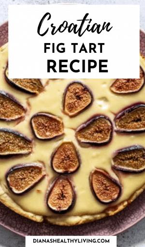 fig tart figs tart fig tart recipe fresh fig tart fig fresh french fig tart fig torte figs picture fig flan fig frangipane tart how to cut figs fig and honey tart fig plus fresh tart fig quiche