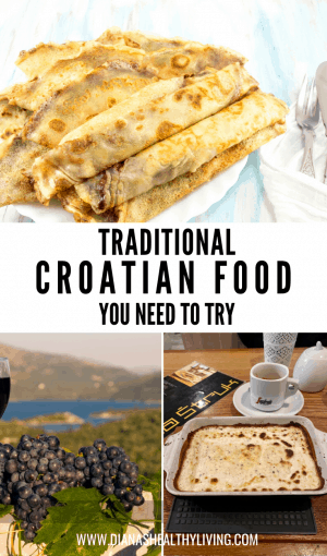 croatian food? croatia foods croatian food croatian foods food croatia food from croatia food in croatia food of croatia foods in croatia foods of croatia kroatien food top croat croatian cuisine traditional croatian food traditional croatian foods traditional food in croatia croatia food croatian dish croatian traditional food croatian dishes croatian national dish portsmouth weather bbc croatia cuisine croatia typical food food and drink in croatia croatia famous food what to eat in croatia croatian meals what is croatian food croatian national food croatia dishes croatian culture food
