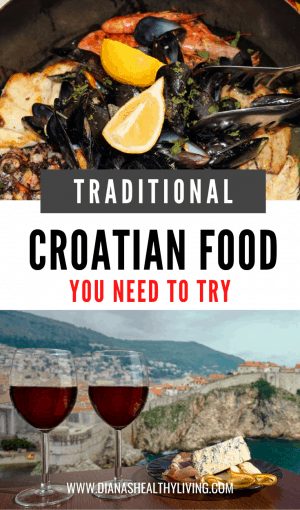 croatian food? croatia foods croatian food croatian foods food croatia food from croatia food in croatia food of croatia foods in croatia foods of croatia kroatien food top croat croatian cuisine croatian traditional food traditional croatian foods traditional food in croatia croatia food croatian dish croatian dishes croatian national dish traditional croatian food croatia cuisine croatia typical food portsmouth weather bbc food and drink in croatia croatia famous food