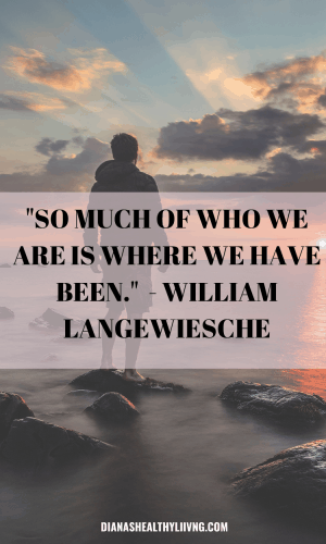 QUOTES ABOUT EXPLORING QUOTES FOR EXPLORING QUOTES ON EXPLORE QUOTES ON EXPLORING EXPLORE QUOTE EXPORE QUOTES
