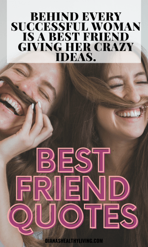 BEST FRIEND CAPTIONS BFF QUOTES BESTIE QUOTES
