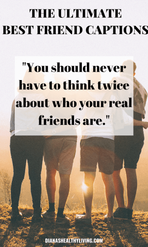 bestie quotes  quotes for besties  friend quotation  quotation for a friend  quotation about friend  quote about friend  quotes friends  best friend quotes  friend quotes  friends wuotes  quotation of friends BEST FRIEND CAPTIONS
