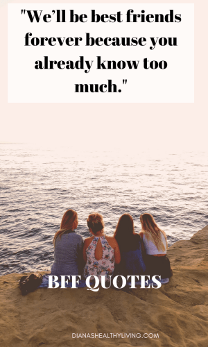 QUOTES ABOUT FRIENDS BEST FRIENDS SAYINGS