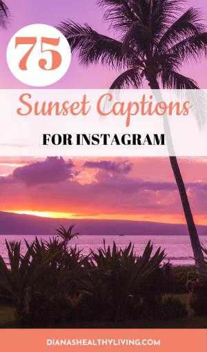 sunset captions captions for sunset sunset quotes caption for sunset quotes about sunset