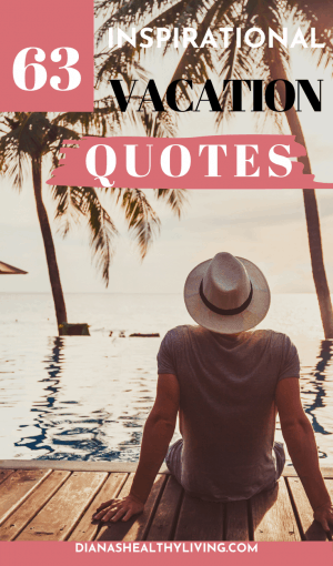  inspirational quotes  travel quotes  quotes on vacation  vacation quotes  wanderlust quotes  fun travel quotes  Instagram quotes