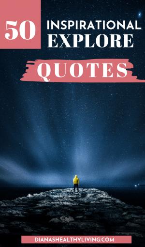 explore quotes exploring life  explore life quotes explore quotes explore the world quotes quotes about exploring quotes for exploring quotes on exploring quote on exploration explore quotes exploring quotes