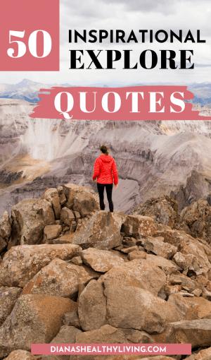 explore life quotes explore quotes explore the world quotes quotes about exploring quotes for exploring quotes on exploring quote on exploration explore quotes exploring quotes