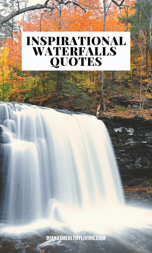 falls quotes quote waterfall quotes for waterfalls quotes waterfall waterfall quote waterfall quotes waterfalls quotes falls quote quotes about falls quotes about waterfalls quotes waterfalls quotes on waterfalls